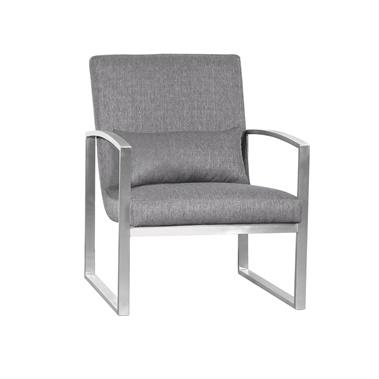 Leonard Accent Chair