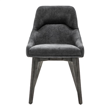 Lileth Upholstered Dining Chair