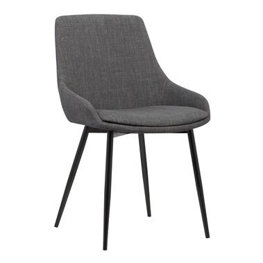 Mia Dining Chair