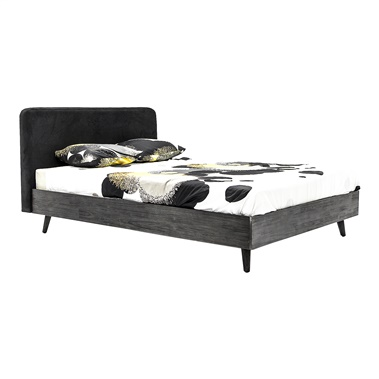 Mohave Platform Bed