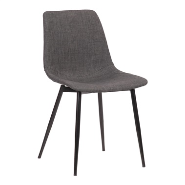 Monte Dining Chair