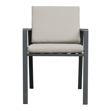 Nofi Dining Chair