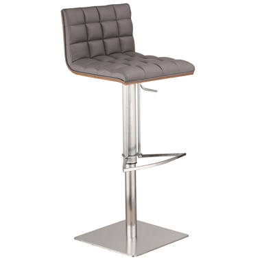 Oslo Adjustable Bar Stool