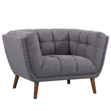 Phantom Lounge Chair