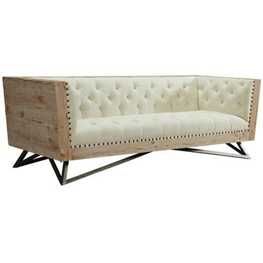 Regis Sofa