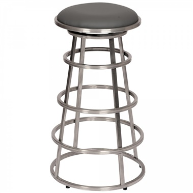 Ringo Backless Counter Stool