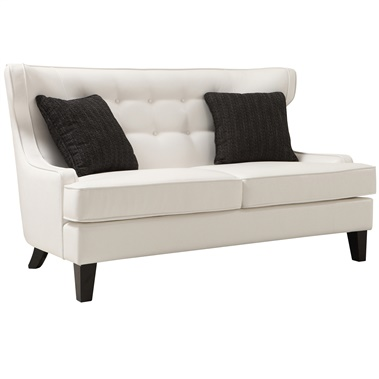Skyline Loveseat