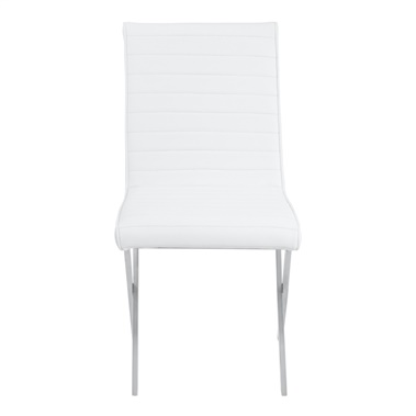 Tempe Dining Chair
