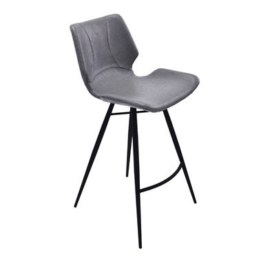 "Zurich 26"" Counter Stool"