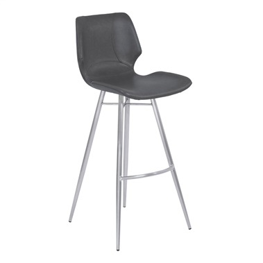 Zurich Counter Stool