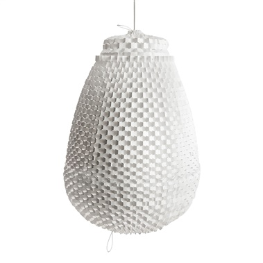 Artecnica Trianon Pendant Light (Grand)