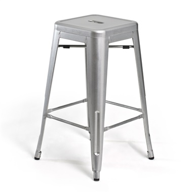 Bastille Counter Stool (Set of 2)