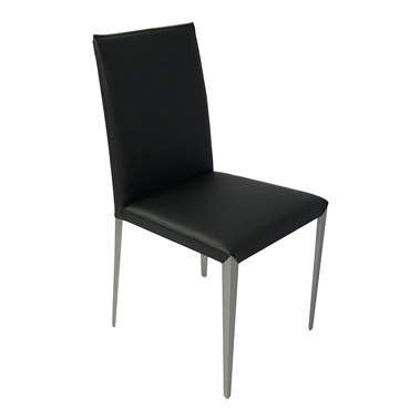 Air Dining Chair