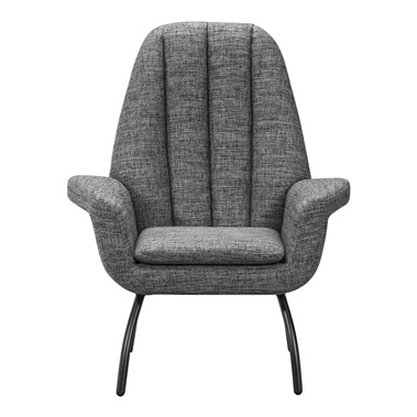 Alberto Accent Chair