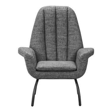 Alberto Accent Chair