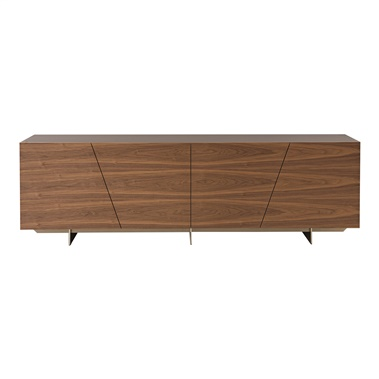Alfred Sideboard