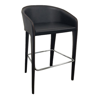 Anabel Counter Stool