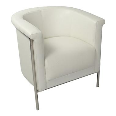 Blanca Club Chair