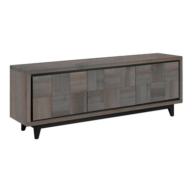 Buddy Sideboard