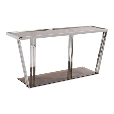 "Carraway 65"" Sofa Table"
