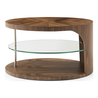 Edie Coffee Table