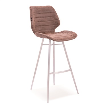 Gina Counter Stool