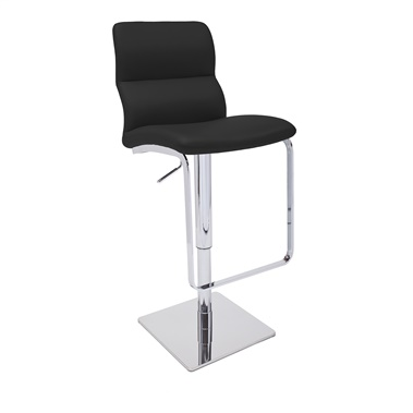 Intel Bar Stool