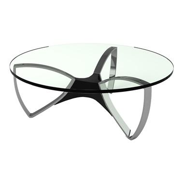 Jango Coffee Table