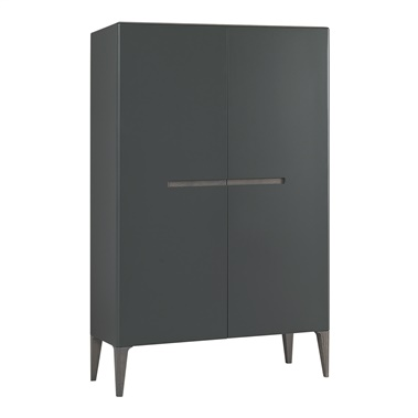 Luce Highboard