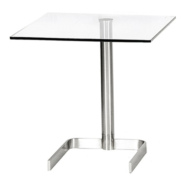 Luiza End Table