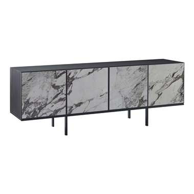 Ombre Sideboard