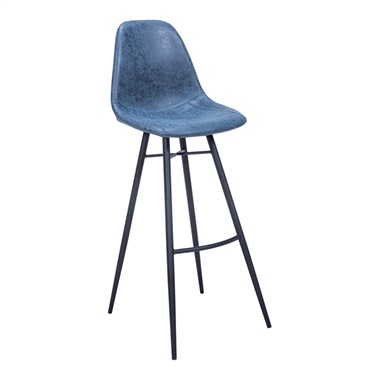 Paris Barstool (Set of 2)
