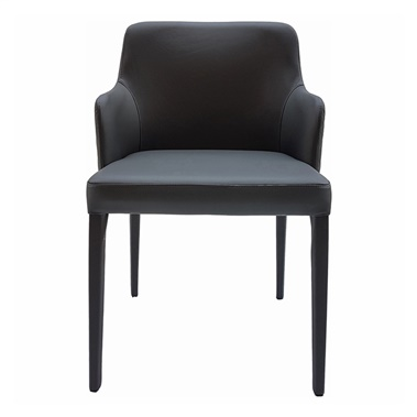 Polly Armchair