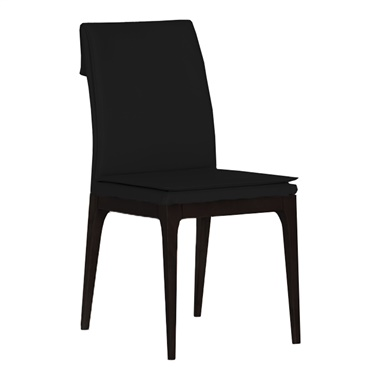 Rosetta Dining Chair
