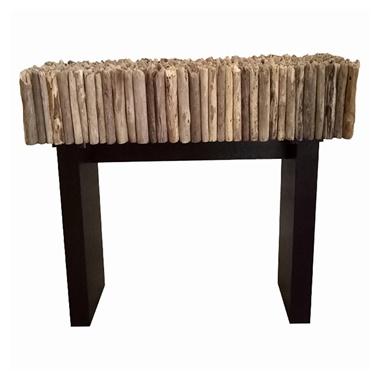 Safari Sofa Table