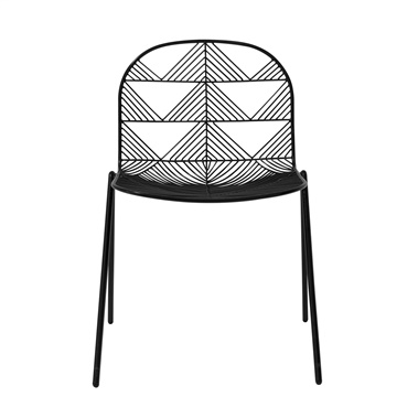 Bend Goods Betty Side Chair