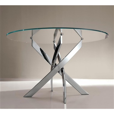 Barone Table