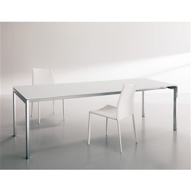 Keyo Extension Table