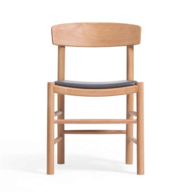 Borge Mogensen 3236 Dining Chair