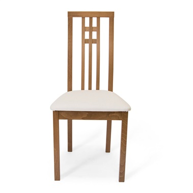 Cabrina Dining Chair