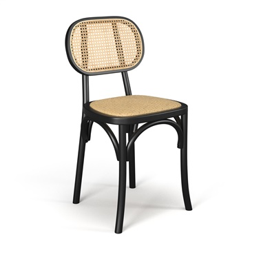 Callan Dining Chair (Set of 2)