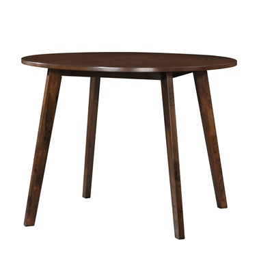 Clara Round Dining Table