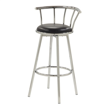 Cleveland 50's Soda Fountain Bar Stool II