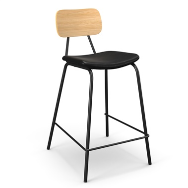 Colin Bar / Counter Stool (Set of 2)