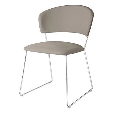 Atlantis Dining Chair