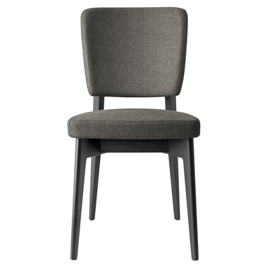 Escudo Dining Chair