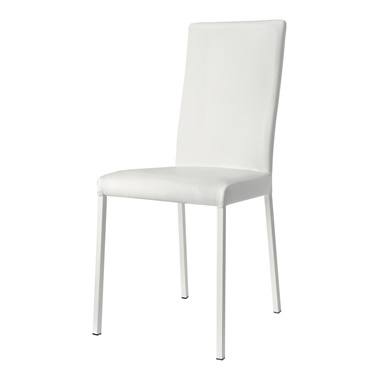 Garda Dining Chair
