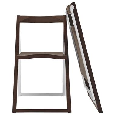Skip Folding Chair (Set of 2)