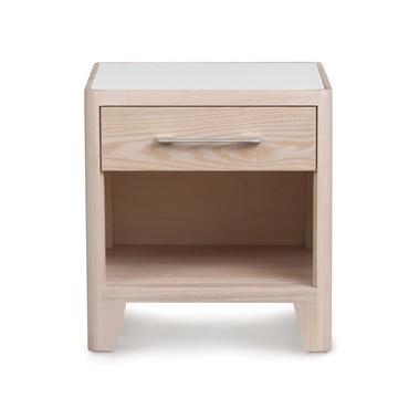 Contour 1 Drawer Dresser