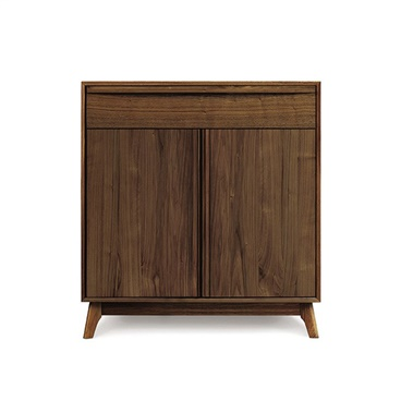 Copeland Furniture Catalina 1-Drawer / 2-Door Buffet